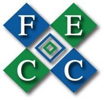 FECC Sponsor Logo