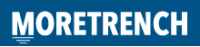 Moretrench Sponsor Logo