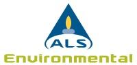 ALS Sponsor Logo