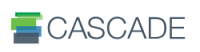 Cascade Drilling Sponsor Logo