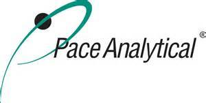 Pace Sponsor Logo