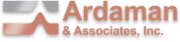 Ardaman Sponsor Logo