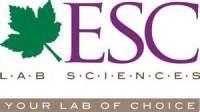 ESC Labs Sponsor Logo