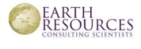Earth Resources Sponsor Logo