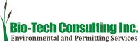 Bio Tech Sponsor Logo