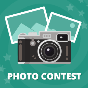 2018 Photo Contest Coming Soon!