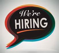TBAEP Job Opening: Part-time Administrative Assistant