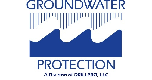 Groundwater Protection Logo