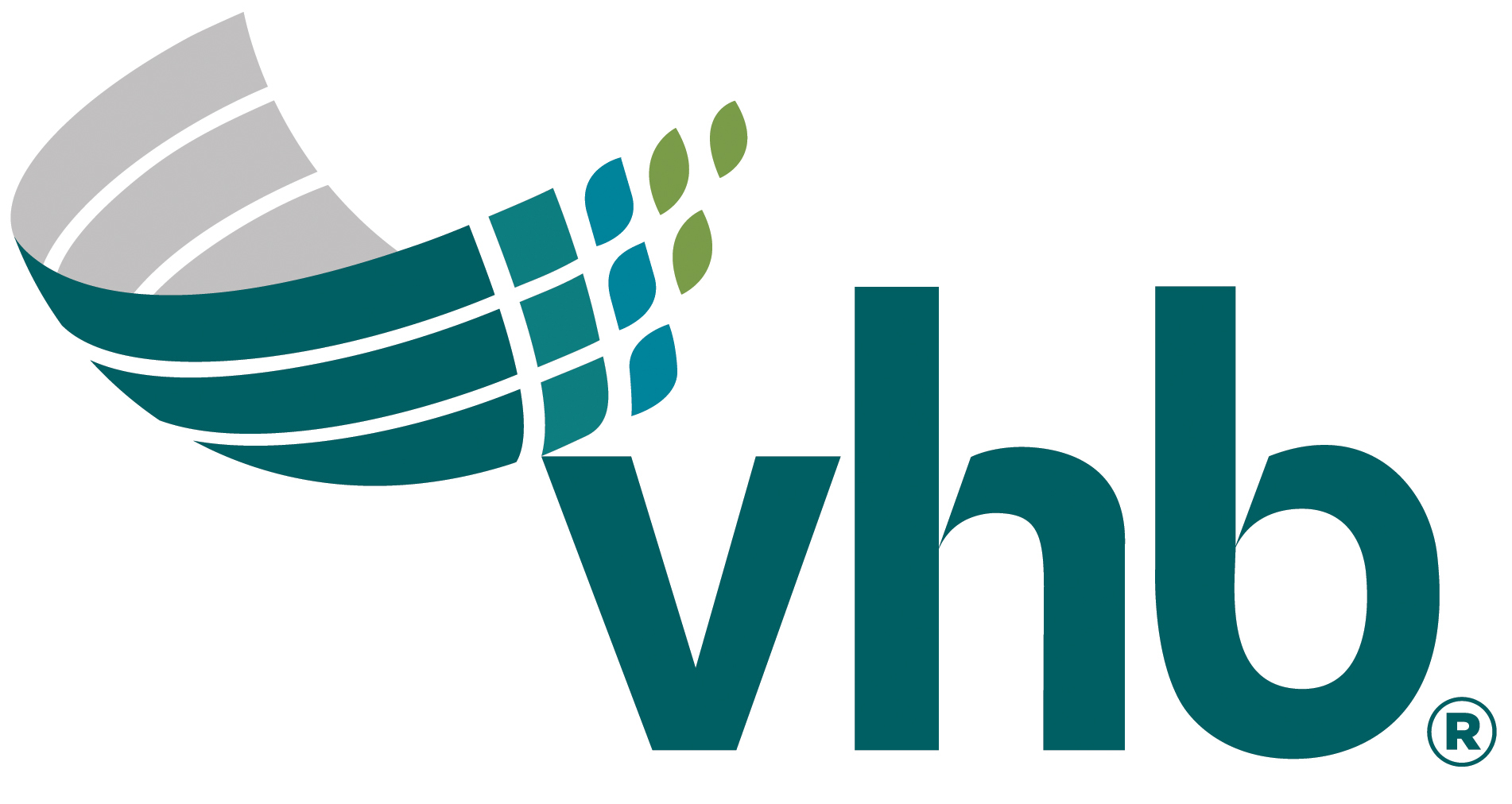 VHB Sponsor Logo