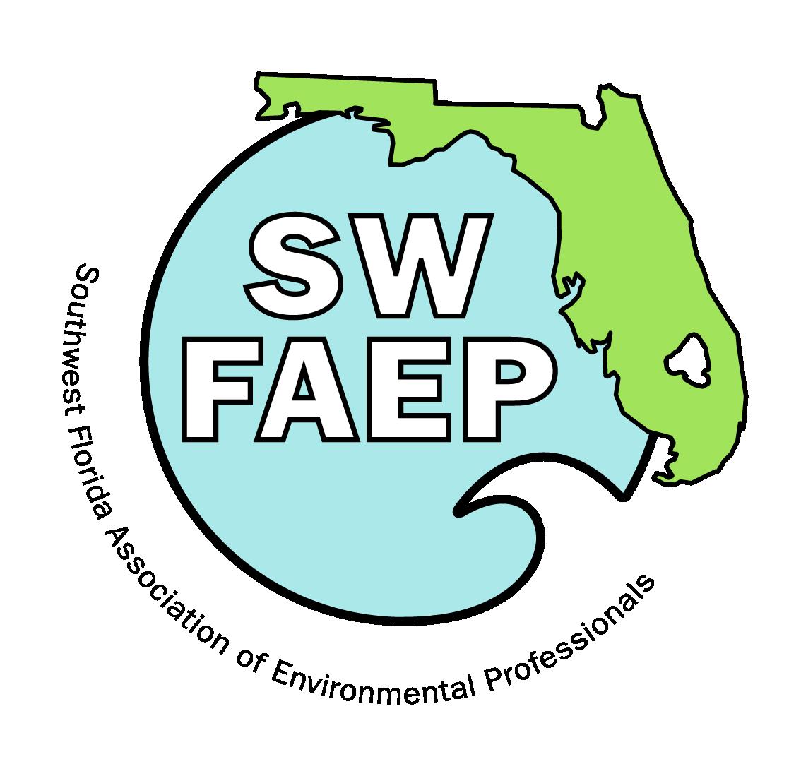 SWFAEP Chapter Logo