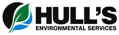 Hulls Sponsor Logo