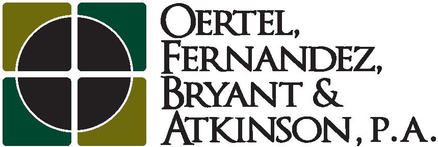 OBFBA Sponsor Logo