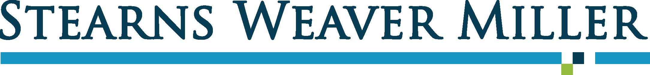 SWM Sponsor Logo