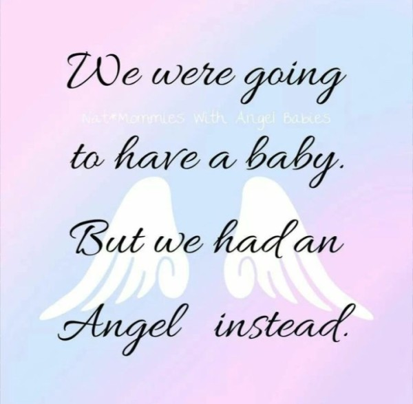 Share Your Story - Missed Miscarriage