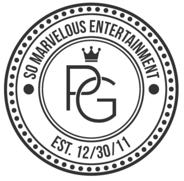 SO MARVELOUS ENTERTAINMENT LLC