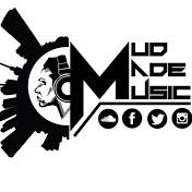 Mud made music