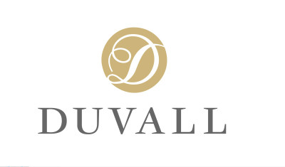 LEARN MORE ABOUT DUVALL CATERING & EVENT