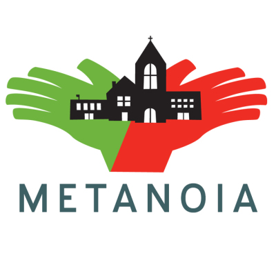 LEARN MORE ABOUT METANOIA