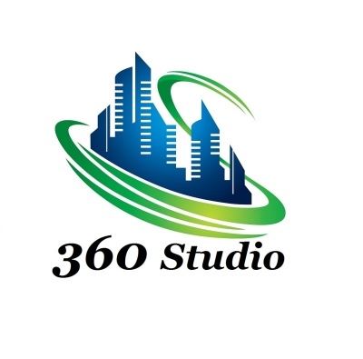 Welcome to 360 Studio Virtual Blog