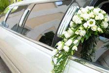 Weddings to remeber