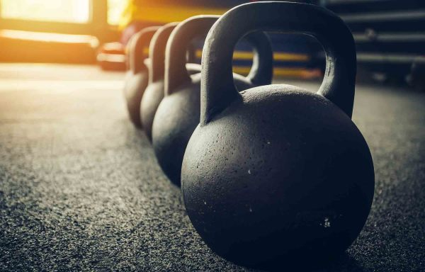 Wellnes vs. Fitness