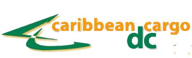 peace project logo