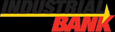ablazin radio logo