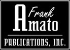 Frank Amato Books