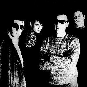 TELEVISION PERSONALITIES