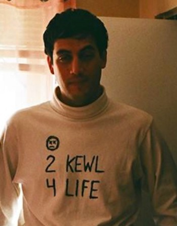 2KEWL4LIFE