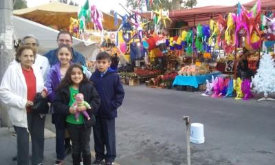 Coacalco, Estado de México