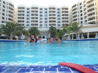 The Royal Resorts