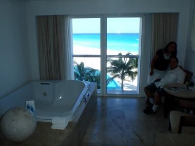 LeBlanc Resort and Spa