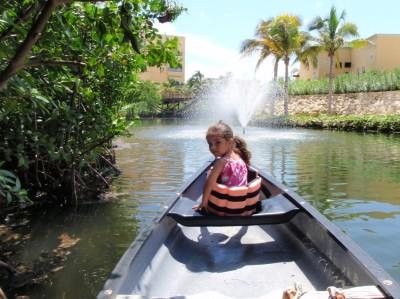 Hacienda Tres Ríos Resort