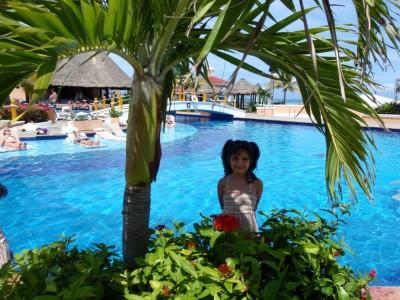 Moon Palace Resort and Spa
