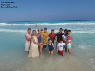 The Royal Sands Resort