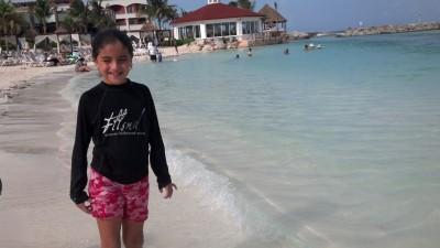 Hard Rock Riviera Maya Resort