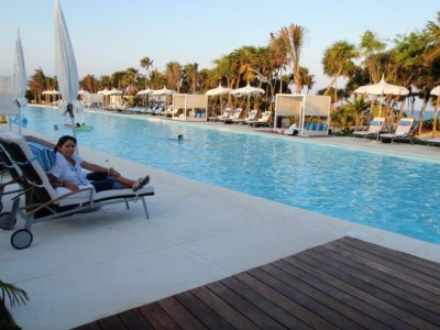 Grand Luxxe Private Residence Club at Vidanta