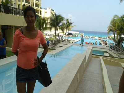 The Royal Sands Resort and Spa