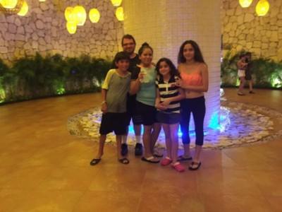 Vidanta Resorts