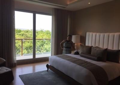 The Grand Luxxe at Vidanta Riviera Maya