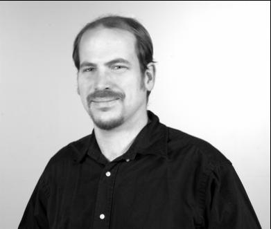 Jon Spannhake