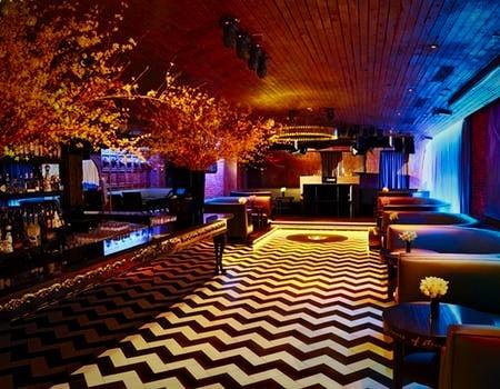 1Oak, Night Club, Club, Dance Club, 21+