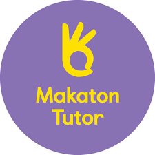 Makaton for parents