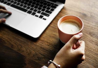 Top Blogs to follow