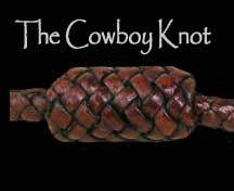 The Cowboy Knot