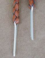 Stampede String cotter pins