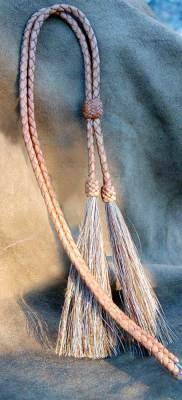 Stampede String