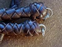 Split ring Attachments