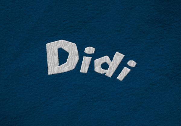 Didi Animals Gift Sets